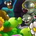 Monstros Muito Loucos