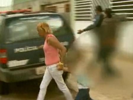 Mais um caso de abandono no DF: mãe é presa após deixar o filho de cinco anos trancado