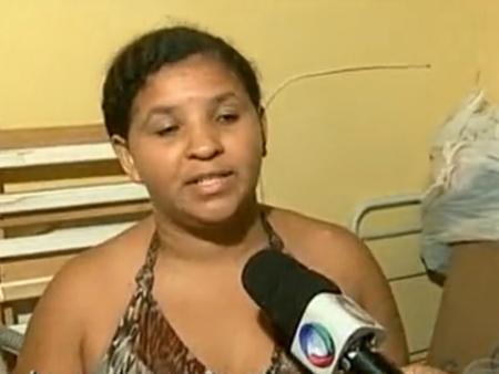 Grávida de quadrigêmeos pede ajuda para a Record Brasília ...