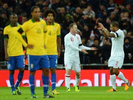 brasil 450