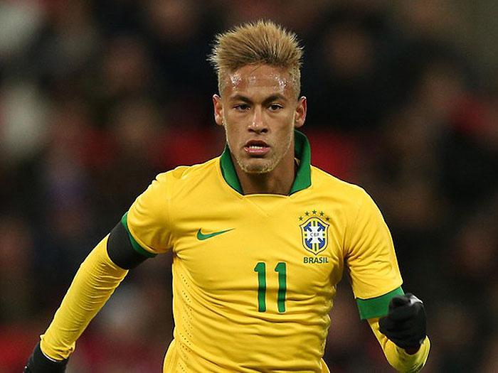Quem dá mais? Neymar segue como ' sonho de consumo' dos ...