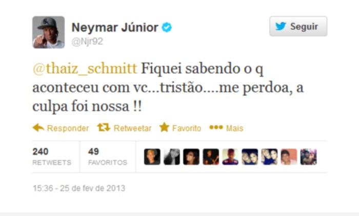 neymar-tl
