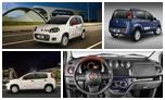 Fiat lança série especial do Uno voltada para estudantes por R$ 33.470