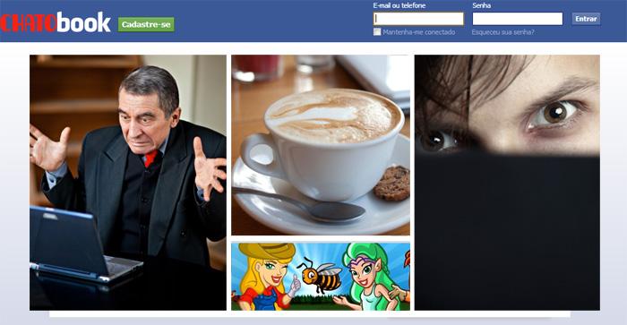 Getty Images/Reprodução/Facebook/Montagem R7