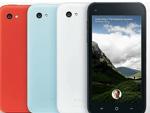 """""""Facebook Phone"""" será fabricado pela HTC e vai custar 99 dólares"""