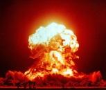 Saiba mais sobre o poder de destruição das bombas atômicas