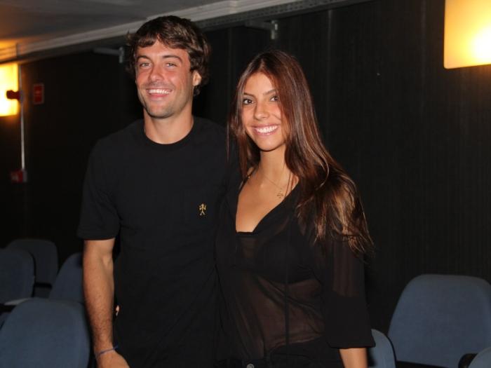 Rogério Fidalgo/AgNews