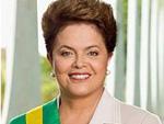 """Perfil fake Dilma Bolada conquista """"Oscar das mídias sociais"""""""