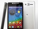 Saiba quais são os modelos de smartphones que devem ficar mais baratos no Brasil