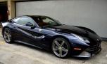 Ferrari de produção mais rápida do mundo chega ao Brasil por R$ 2,4 milhões