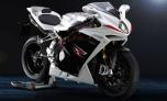 Semana de motos teve novos modelos da BMW e MV Agusta no Brasil