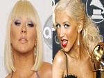 Gifs divertem internautas com minibiografia de celebridades