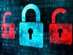 Hackers dão dicas para você proteger sua vida digital