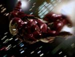 Desvendamos a tecnologia do Homem de Ferro