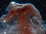 Telescpio Hubble comemora 23 anos de imagens incrveis