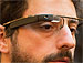 &lt;b&gt;Google Glass&lt;/b&gt;: o gadget que est gerando &quot;buzz&quot;