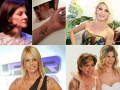 Tatuadas