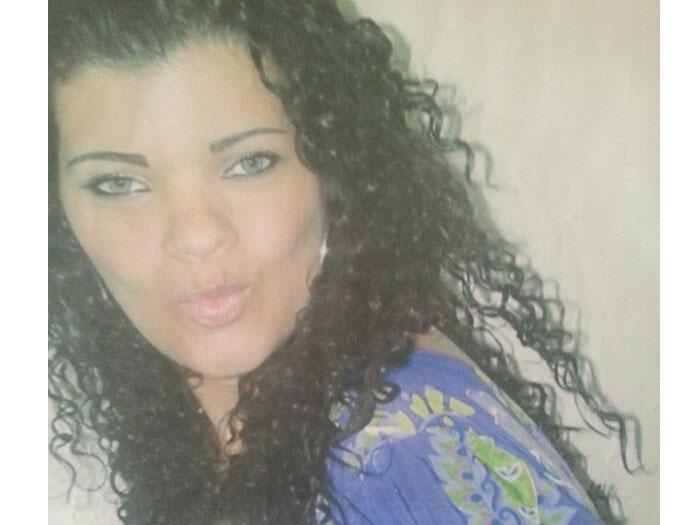 Branka Silva