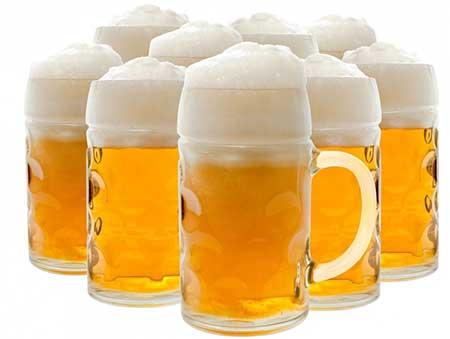 Cerveja 2