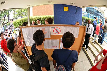 Unicamp divulga quinta chamada do vestibular, confira - Educação ...