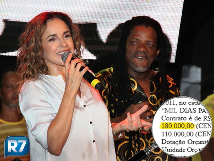 AgNews/Diário Oficial do Distrito Federal (19/9/2011)