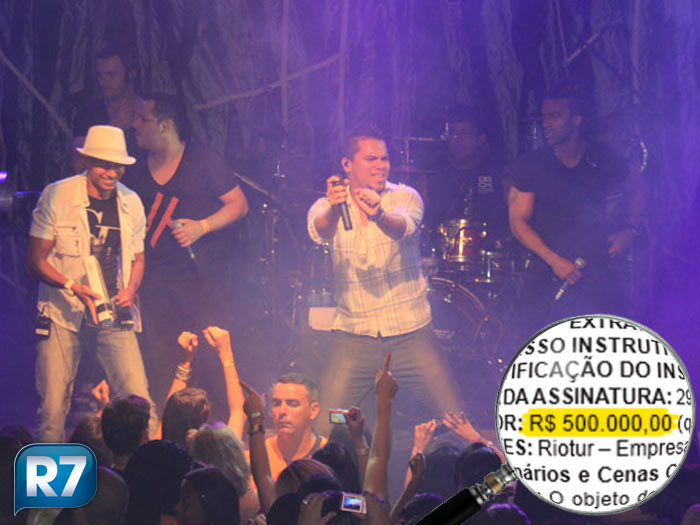 AgNews/Diário Oficial do Rio de Janeiro (13/4/2012)
