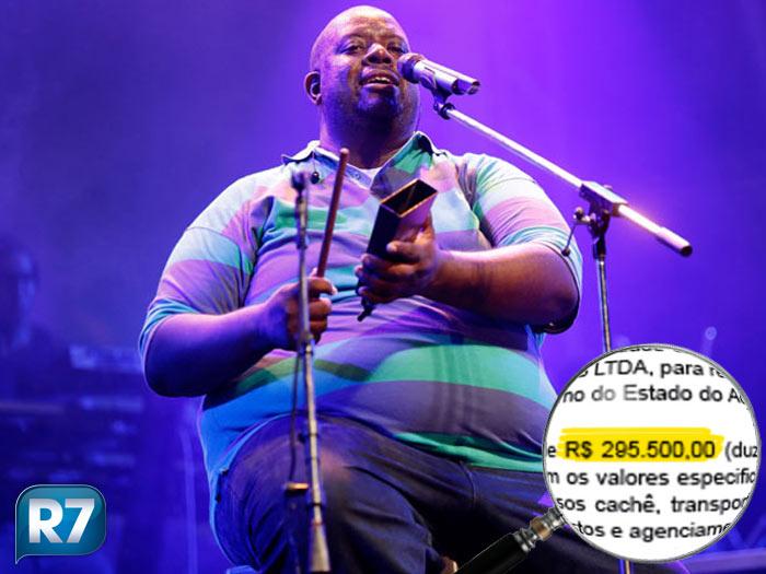 AgNews/Diário Oficial do Acre (12/12/2012)