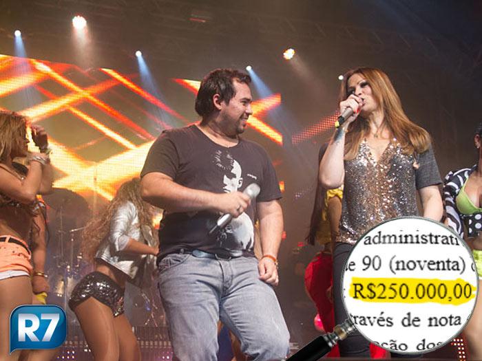 AgNews/Diário Oficial do Ceará (27/12/2012)