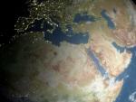 Dia da Terra marca origem do ativismo ambiental moderno e luta contra mudanças climáticas