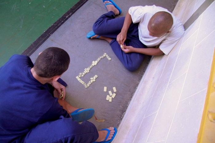 Qualidade de ensino e apelo popular pressionam capacidade da ...