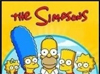 &lt;b&gt;Filme &lt;i&gt;Se beber no case&lt;/i&gt;  uma cpia dos Simpsons. Confira&lt;/b&gt;