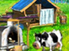&lt;b&gt;Farm Frenzy: Aprenda a cuidar de uma fazenda com esse jogo&lt;/b&gt;