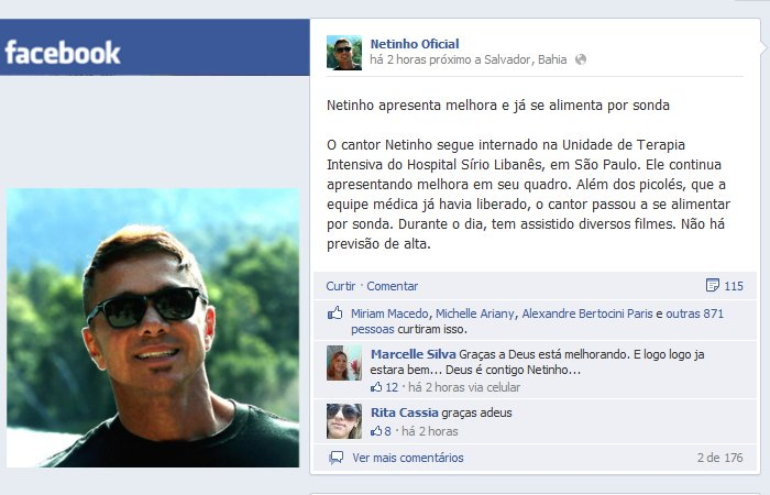 facebook-netinho-hg-20130518