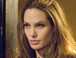 Jolie vai interpretar sua prpria me em cinebiografia
