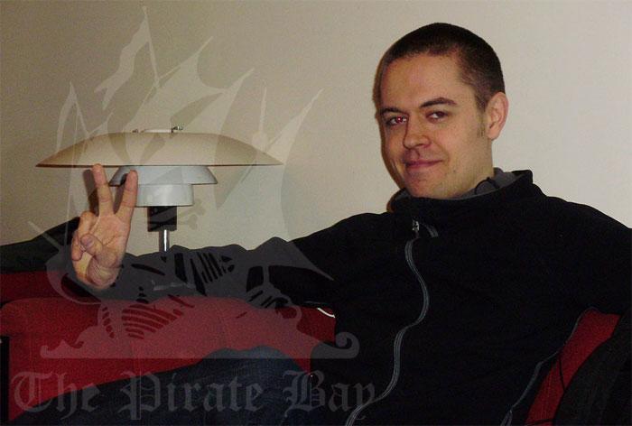 Com fundador do Pirate Bay, youPIX atrapalha avanço cultural e ...
