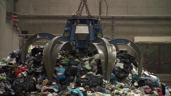 Oslo converte lixo importado em energia - Tecnologia e Ciência - R7
