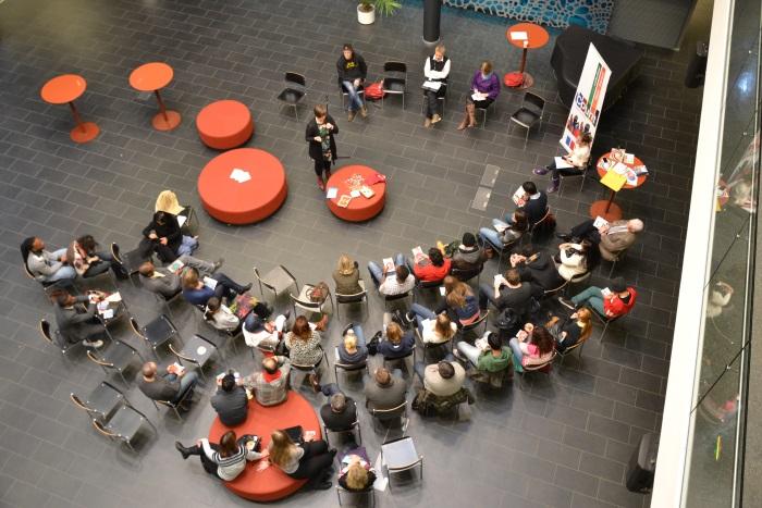 Com universidades entre as melhores do mundo, Finlândia oferece ...