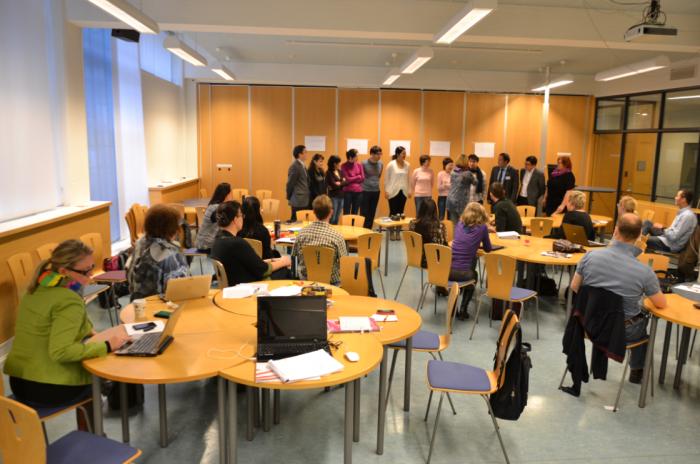 MEC vai enviar professores à Finlândia para programa de ...