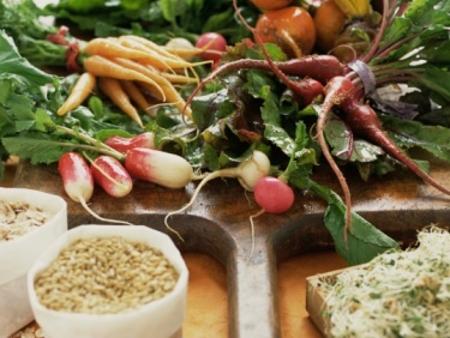 colesterol alto dieta alimentar