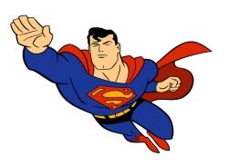 super-homem.jpg