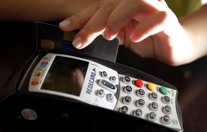 Banco Central cria boleto que impede pagamento de serviços não usados