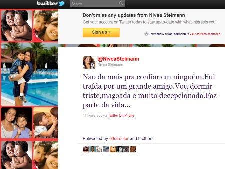 ELANO NIVEA VIDEO E DE BAIXAR STELMANN