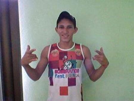 Partida de futebol no Maranhão termina com atleta morto e árbitro esquartejado